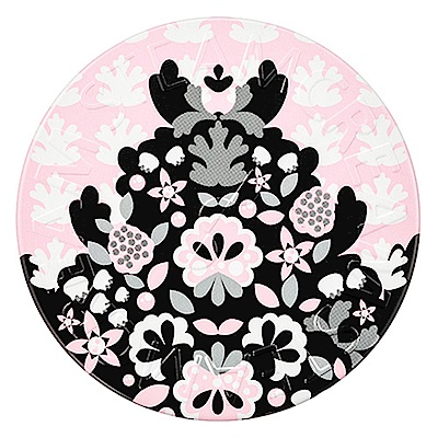 STEAMCREAM蒸汽乳霜 759-HELMI BOUQUET-赫爾米的花束