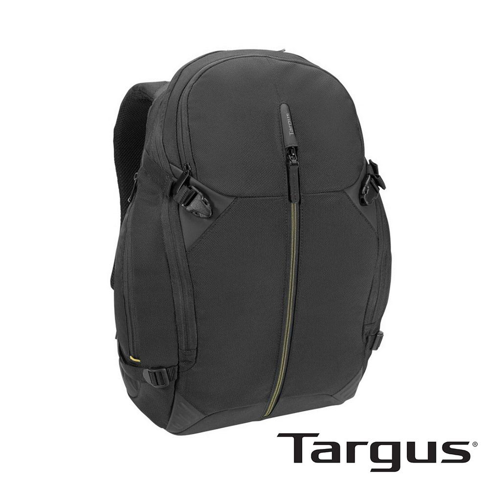 Targus Dash II 15.6 吋後背包