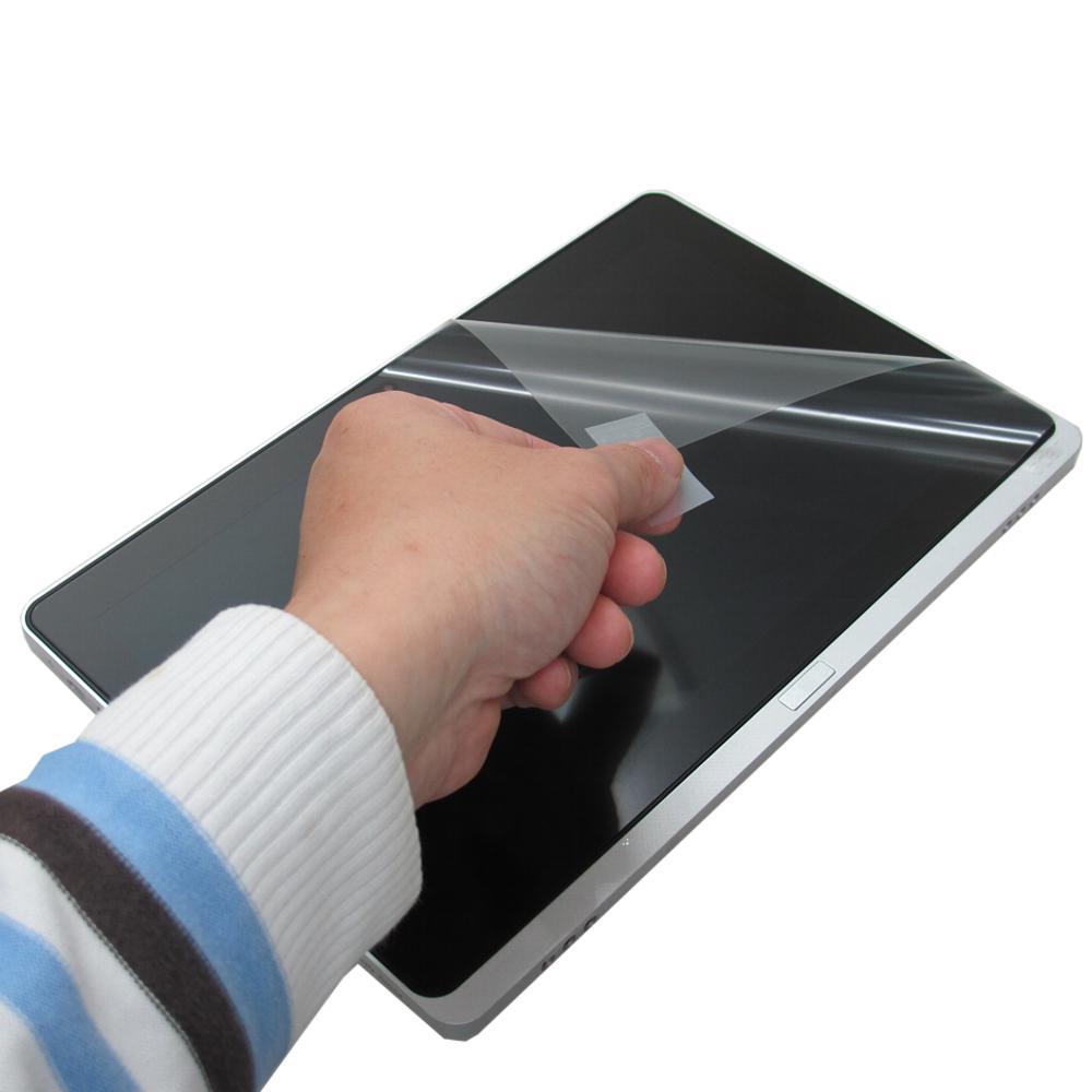 ACER Aspire P3-131 P3-171平板專用LCD液晶螢幕貼