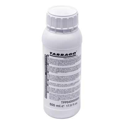 【TARRAGO塔洛革】皮革染色前置清潔劑(500ml)- 染色前清潔更容易附著上色