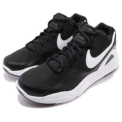 Nike 休閒鞋 Dilatta 復古 男鞋