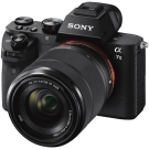 SONY A7II (A7M2K) 28-70mm 變焦鏡組 (公司貨)