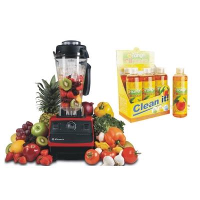 Vita-Mix-TNC全營養調理機精進-紅-橘寶6瓶
