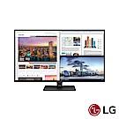 LG 43UD79-B  42.51吋(16:9寬) IPS液晶顯示器