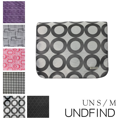 UNDFIND UN-M (中) 時尚多功能攝影包上蓋-(6色)