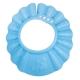 【喜多】可調式幼兒洗髮帽-藍 product thumbnail 1