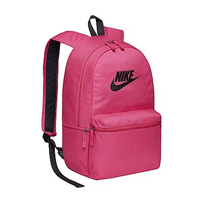 Nike Sportswear Heritage 後背包