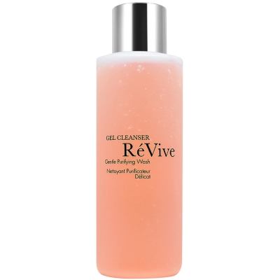 ReVive-精萃潔面凝膠-180ml