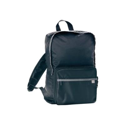 Go Travel  Daypack 折疊後背包-深藍