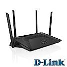 DLINK DIR-867 MU-MIMO無線分享器(AC1750雙頻Gigabit)