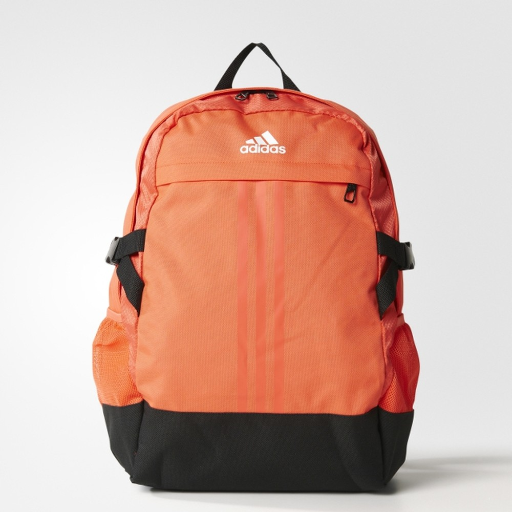 adidas BACKPACK 後背包 S98821