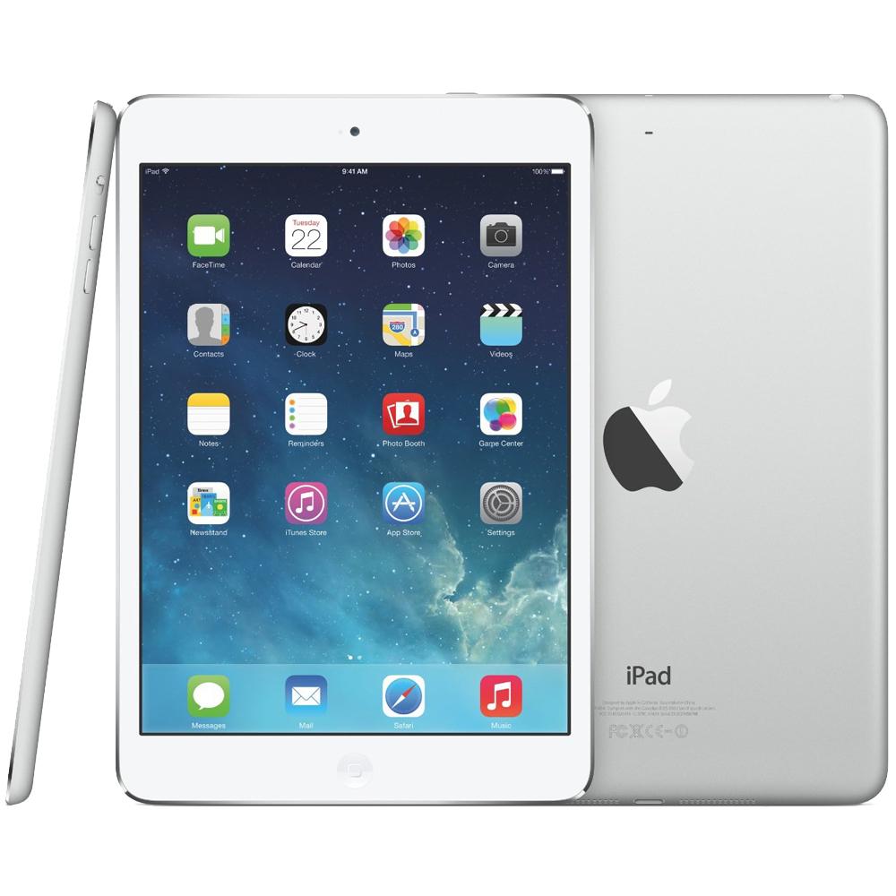 【組合包】Apple iPad Air Wi-Fi版 32GB 公司貨
