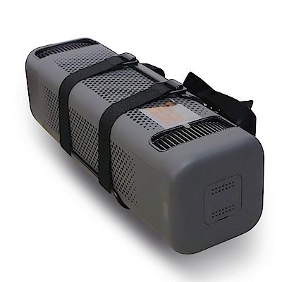 【真品平輸】 米家車載空氣淨化器