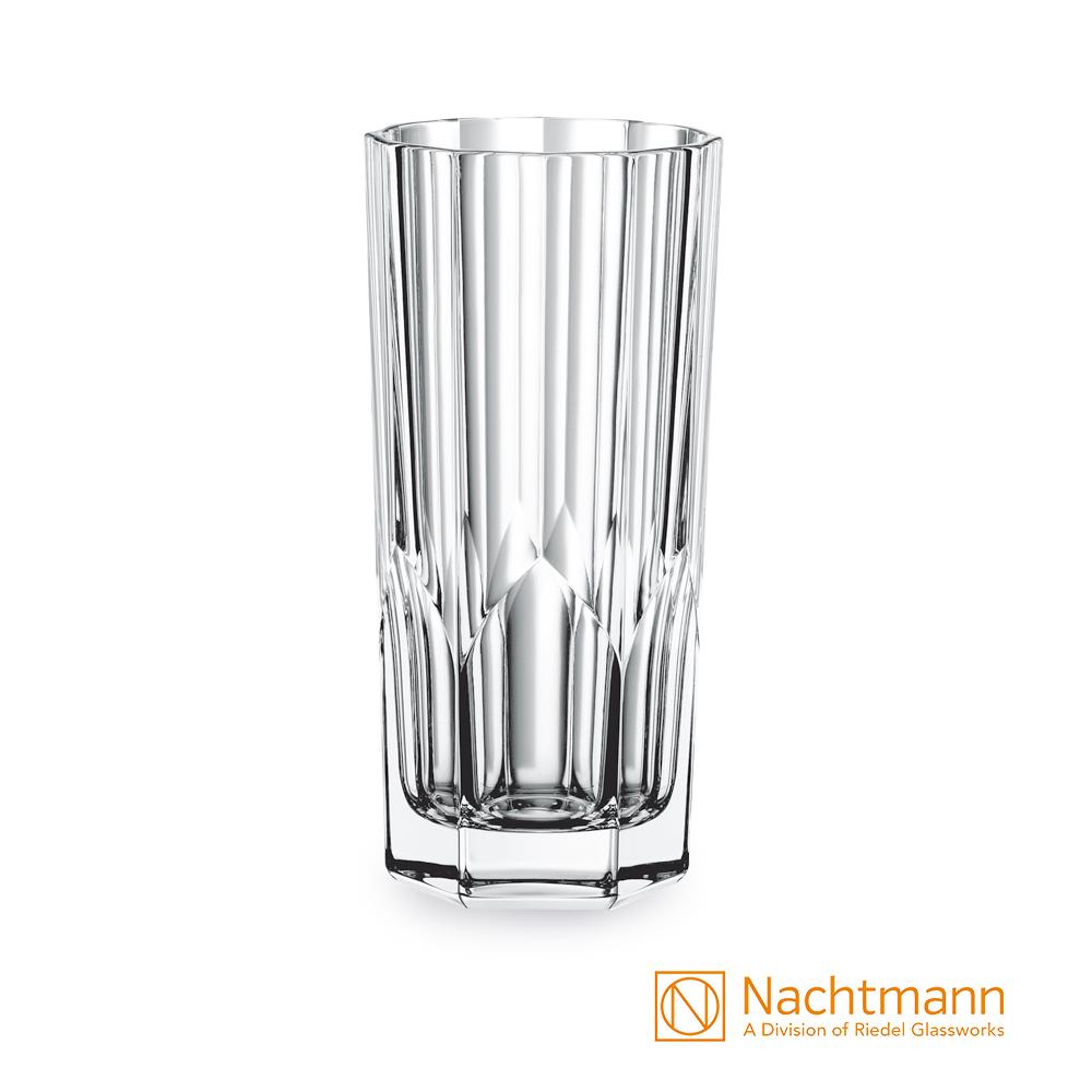 Nachtmann 白楊果汁杯15cm