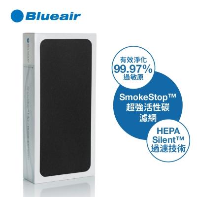 Blueair SmokeStop Filter/400 SERIES活性碳濾網 @ Y!購物