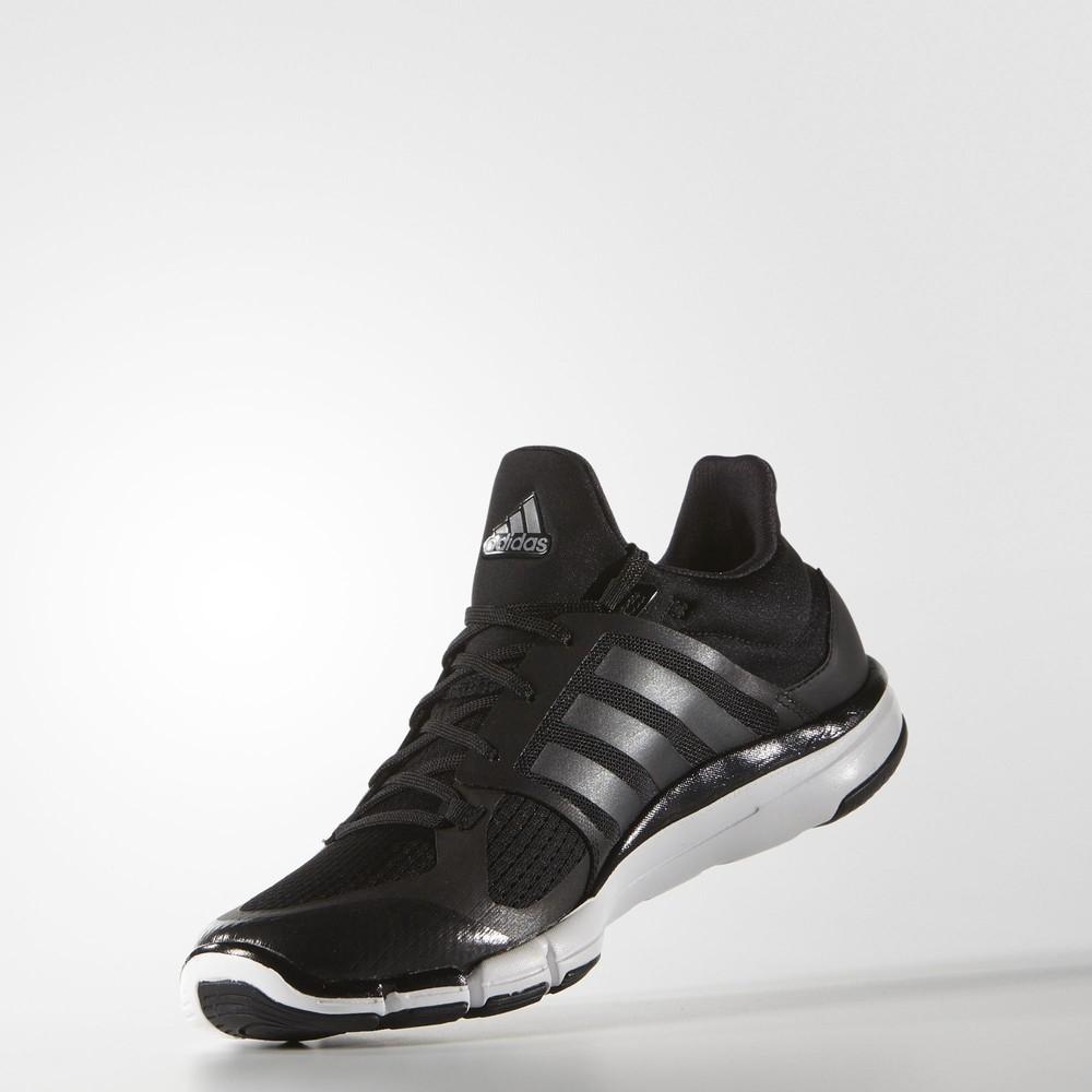adidas ADIPURE 女 多功能運動鞋 AF5858