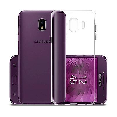 Xmart-for-Samsung-Galaxy