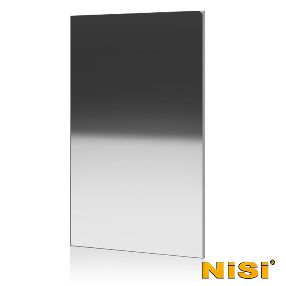 NiSi 耐司 Hard GND8(0.9) 硬式方型漸層減光鏡 150x170mm