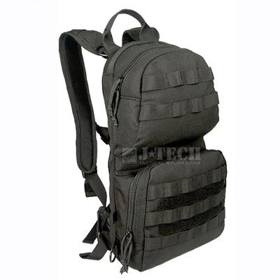 J-TECH 比亞攻擊背包