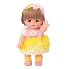 Amuzinc酷比樂 小美樂娃娃系列  配件組 蝴蝶結小洋裝 51361