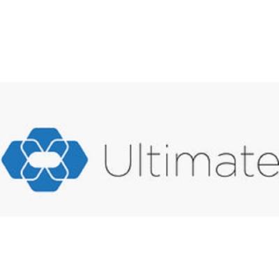 ComponentOne Ultimate 單機版 (下載)
