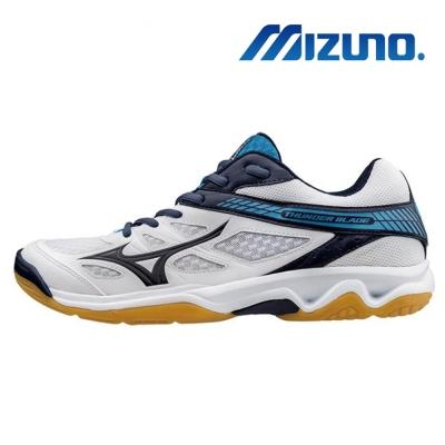 Mizuno THUNDER BLADE 排球鞋 V1GA177015