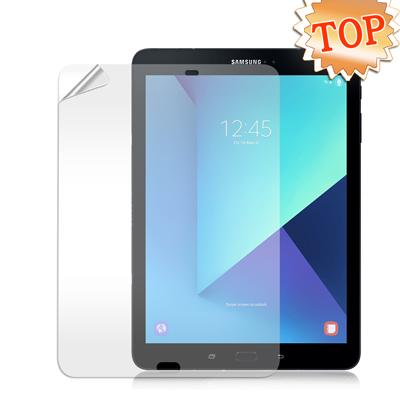 三星 Galaxy Tab S3 9.7 高透光亮面耐磨保護貼(T820/T82...