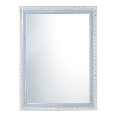 【愛麗絲仙鏡】藝術鏡系列-貴族藍