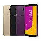 Samaung Galaxy J6 5.6 吋 超大全螢幕智慧型手機
