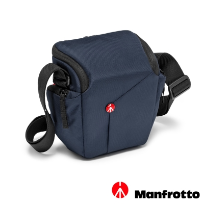 Manfrotto 曼富圖 NX Holster CSC 開拓者微單眼槍套包