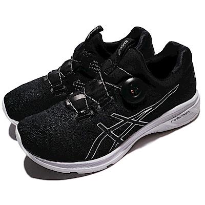 Asics-慢跑鞋-Dynamis-運動-女鞋