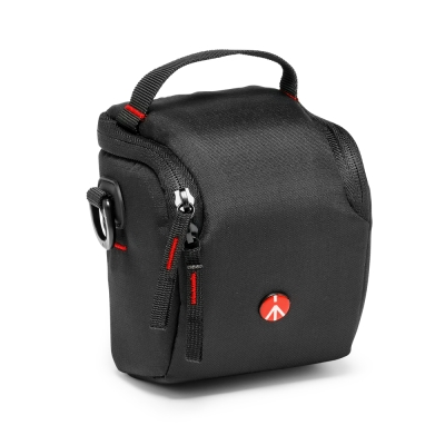Manfrotto Essential經典玩家 槍套包 XS