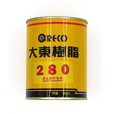 糊塗鞋匠 優質鞋材 N115 台灣製造 大東280強力膠 300g