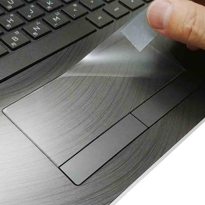 EZstick HP 15-bsxxxTU 15-bsxxxTX 專用 觸控版 保護貼