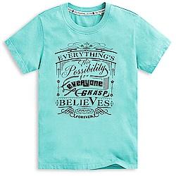 101原創 機會短袖上衣-碧綠