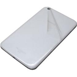 SAMSUNG Tab3 8.0 T3100 / T3110 平板專用 二代透氣機身保護膜