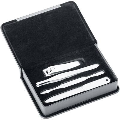 REFLECTS 磁吸盒修容組4件