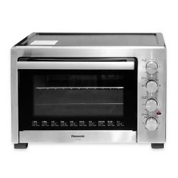 Panasonic國際牌38L雙溫控/發酵烘焙烤箱