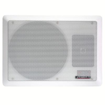 AudioKing 專業級吸頂嵌壁式喇叭( C-8i )