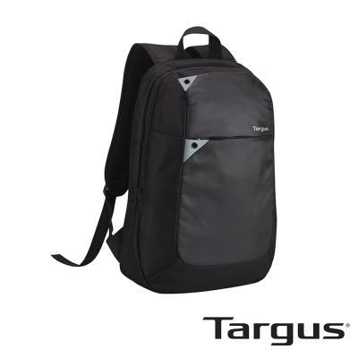 Targus Intellect 智能 15.6 吋電腦後背包