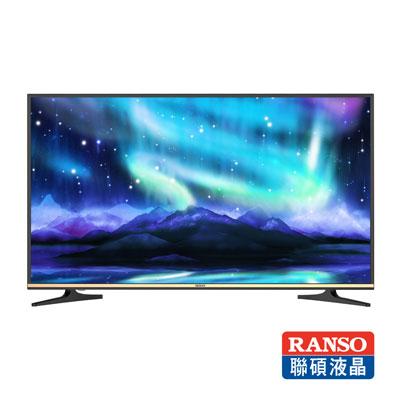 RANSO聯碩-65型低藍光-FHD-LED液晶顯