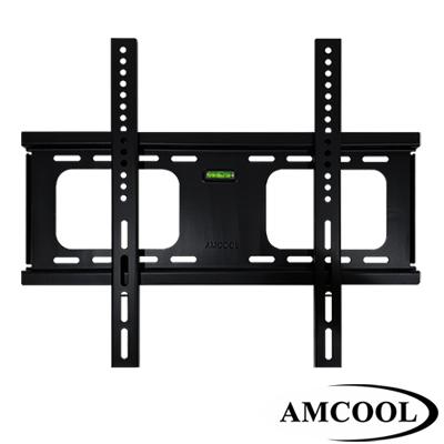 AMCOOL 22-45吋固定式壁掛架 AM-2245