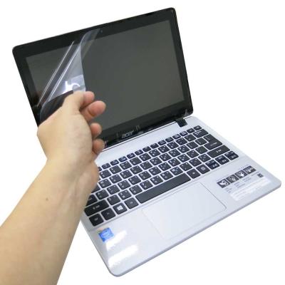 EZstick ACER Aspire V11 V3-111P亮面防藍光螢幕貼