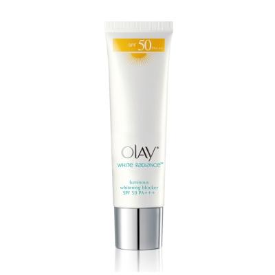 歐蕾 OLAY 高效隔離防曬乳(加強型) 40ml (SPF50 PA+++)