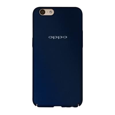 OPPO A57原廠保護殼