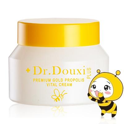 Dr.Douxi朵璽蜂皇活顏金粹霜 50g
