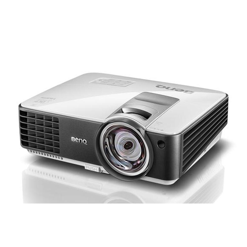 BenQ MX806ST XGA 商務投影機(3000 流明)