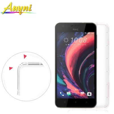 Auyni HTC Desire 10 lifestyle (5.5吋) 空壓氣...