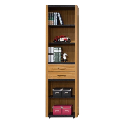 ROSA羅莎克洛斯1.8尺開放書櫃