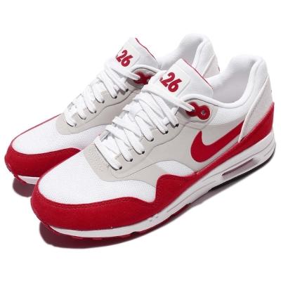 Nike Wmns Air Max 1 2.0女鞋